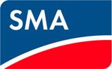SMA_small